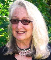 Lesley Kaiser